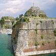 1-discover-corfu-island-8335