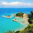 Corfu-1