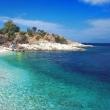 greece-holidays-corfu
