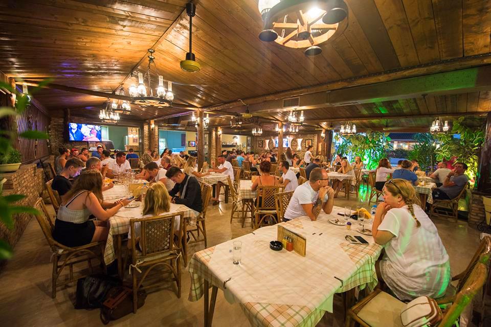 terrys-restaurant-1