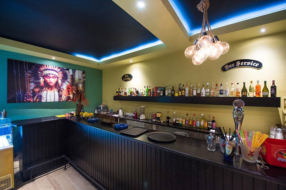 terrys-restaurant-9
