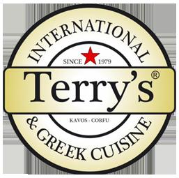 erofili-hotel-terrys-cuisine