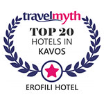 erofili-top-20-hotels-in-kavos
